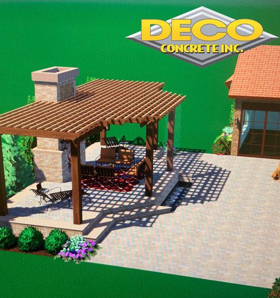 3d renderings 02