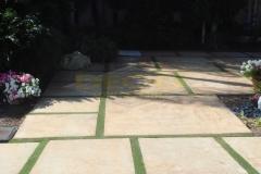 Concrete Pads 4