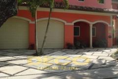 Concrete Pads 11