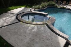 Concrete Pads 7