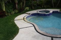 Concrete Pads 8