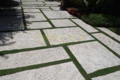 Concrete Pads 9