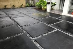 Concrete Pads 31