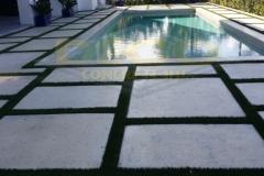 Concrete Pads 18