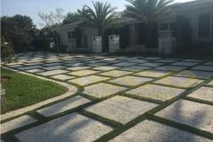 Concrete Pads 19