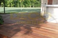 IPE Wood 2