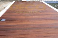 IPE Wood 4