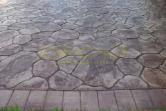 Stamped Concrete 10