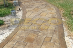 Stamped Concrete 18