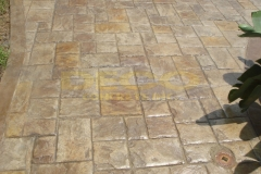 Stamped Concrete 19
