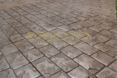 Stamped Concrete 27