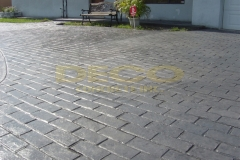 Stamped Concrete 30