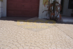 Stamped Concrete 31