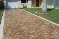 Stamped Concrete 35