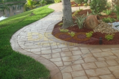 Stamped Concrete 36
