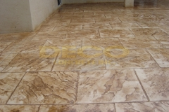 Stamped Concrete 40