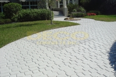 Stamped Concrete 41