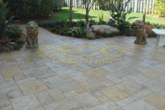 Stamped Concrete 44