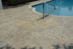 Stamped Concrete 45
