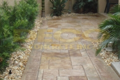 Stamped Concrete 46