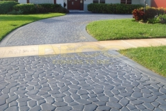 Stamped Concrete 48