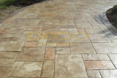 Stamped Concrete 49
