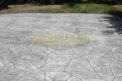 Stamped Concrete 80