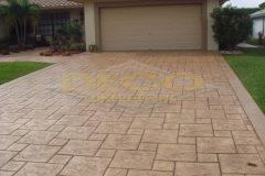 Stamped Concrete 52