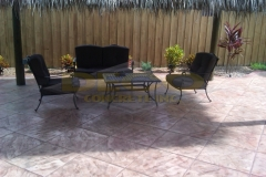 Stamped Concrete 54
