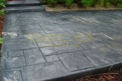 Stamped Concrete 58