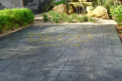 Stamped Concrete 59