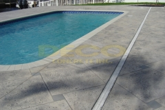 Stamped Concrete 60