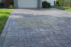 Stamped Concrete 66
