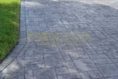 Stamped Concrete 67