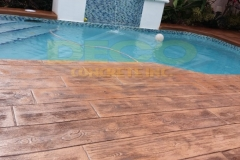 Stamped Concrete 69