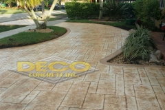 Stamped Concrete 75