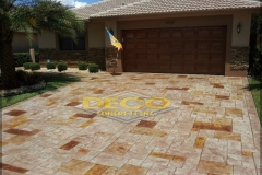 Stamped Concrete 71