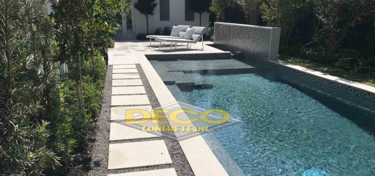 Pool Pavers, Brick Pavers, Fort Lauderdale, Pembroke Pines